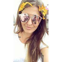 Claudia Bryl