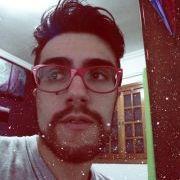 Luan Felipe de Almeida