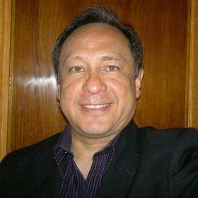 Julio Carreto