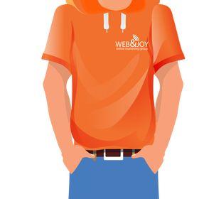 Webenjoy