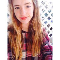 Hannah Mcdonell