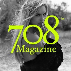 708 Magazine
