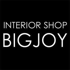 INTERIOR SHOP BIGJOY