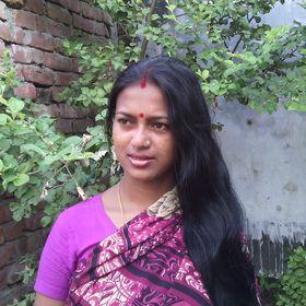 Pakhi Bala