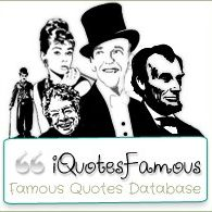 iQuotesFamous