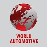 World Automotive