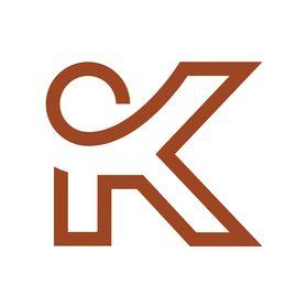 The Knobs Company