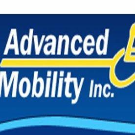 Advanced Mobility