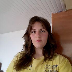 Elena Fertu