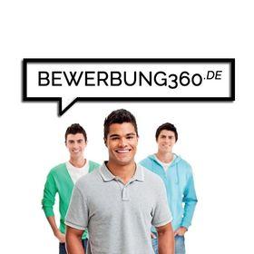Bewerbung360