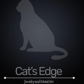 CatsEdgeC_1984