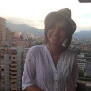 Paola Bermudez Toro