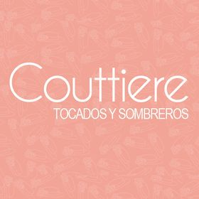 Couttiere Tocados