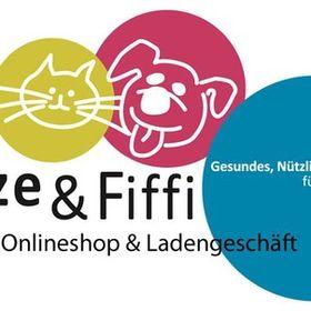 Mieze & Fiffi