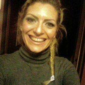 Sabrina Verzeletti