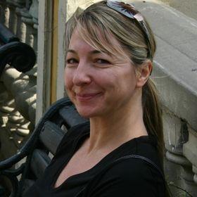 Monika Brandrup