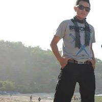 Ihsan Funter