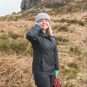 The Wanderful Me • Vegan Travel & Sustainable Living