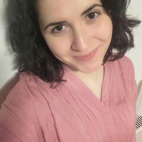 Alexandra Inl