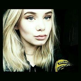 Kamila Barszcz