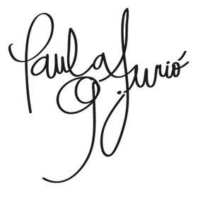 Paula G. Furió
