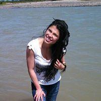 Camila Pardo