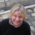 Janka Kolouchova