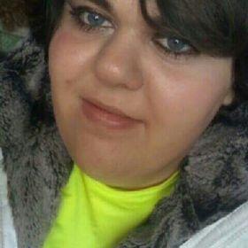 Brittlyn Jayd