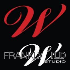 FranklyWild Studio