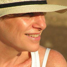 Patricia Nowogrodski