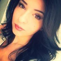 Roxana M