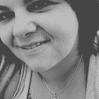 Raquel Ísima