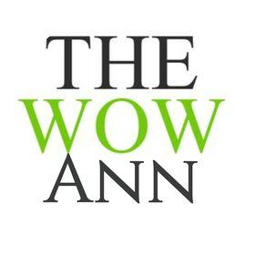 The WOW Ann
