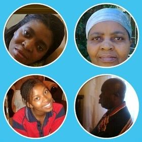 mtholwaphi nkambule