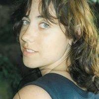 Silvana Moncada
