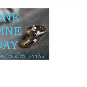 Onefineday Wedding