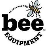 Bee-Equipment