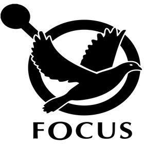 FOCUS I APPAREL