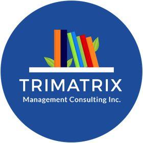 TRIMATRIX Management Consulting Inc.