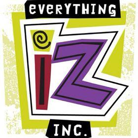 Everything Iz