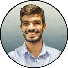 Jorge da Costa Ferreira