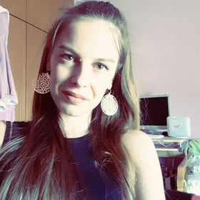 Anna-Maria Spanouli