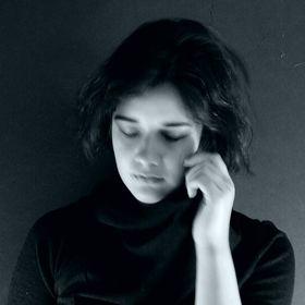Renee Soto