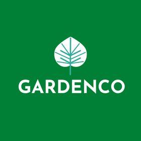 gardenco.shop