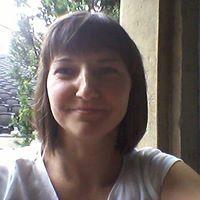 Małgorzata Cukiernik