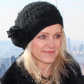 Antoinette Dresses Sweden