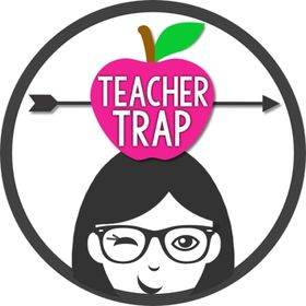 TeacherTrap