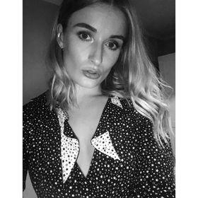 Chloe Atkins Chloejaneox On Pinterest