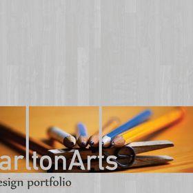 Charlton Arts
