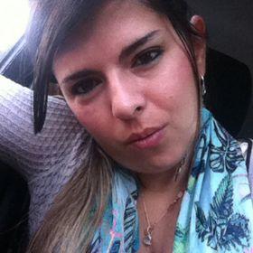 Stefania Vaccaro